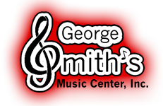 George Smith's Music Center, Inc.